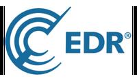 Environmental Data Resources Inc (EDR)