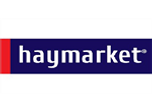 Haymarket Medical Network Launches Rare Disease Advisor