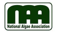 National Algae Association