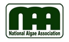 National Algae Association appoints biofuels expert