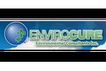 Envirocure - Environmental Consultants Inc.