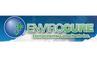 Envirocure - Environmental Consultants Inc.