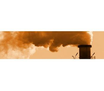 Air Quality and Climate Change Services