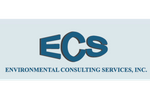 Environmental Consulting Services, Inc.