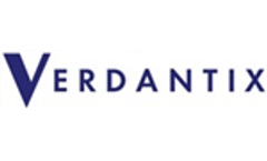 Verdantix Product Benchmark Names The Eight Leading Building Energy Management Software Applications In A Crowded Market Of Twenty-Seven Suppliers