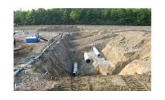 Contract Dewatering Services