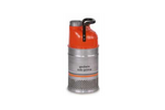 Sub-Prime - Model GSP45/GSP60 - Electric Submersible Dewatering Pumps