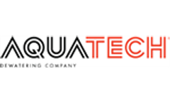 Aquatech Dewatering to Open Branches in Timmins and Thunder Bay