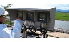 Projects and Turnkey Facilities Services