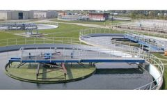 Water Reuse and Regeneration