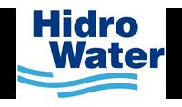 Hidro-Water, S.L.