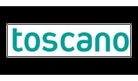 Toscano Línea Electrónica SL