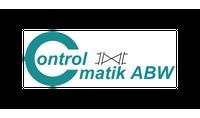 Controlmatik ABW d.o.o.