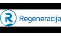 Regeneracija d.o.o.
