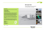 Mip-Injection Service Brochure