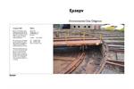 Environmental Due Diligence Brochure