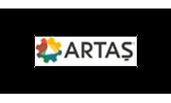 ARDES Odor Removal Systems