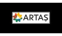 Artas Group