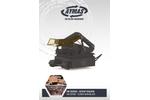HM Series - Scrap Shears - Brochure