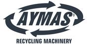 AYMAS Recycling Machinery