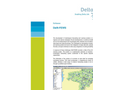 Delft-FEWS - Hydrological Forecasting And Warning System Brochure