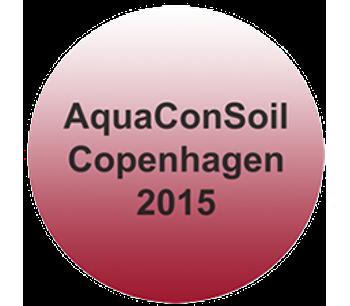 Aquaconsoil 2015