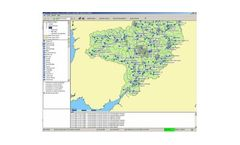 Version Delft-FEWS - Hydrological Forecasting And Warning System