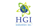 HGI Industries Inc.