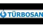 Turbosan Turbomakinalar San. ve Tic. A.S.