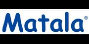 Matala Water Technology Co., Ltd.