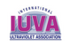 International Ultraviolet Association (IUVA)