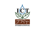 ICT International