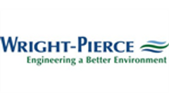 Wright-Pierce earns ACEC Engineering Excellence Awards for innovative, sustainable water facilities designs
