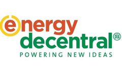 EuroTier - EnergyDecentral - 2021