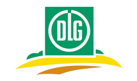 German Agricultural Society (DLG)