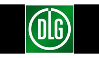 Deutsche Landwirtschafts-Gesellschaft e.V. (DLG e.V.)