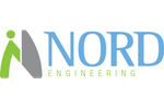Nord Engineering Srl