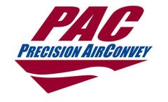 PAC - Sound Attenuation