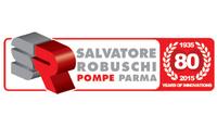 Salvatore Robuschi e C. S.r.l.
