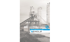 MobyMix - Mobile Batching and Mixing Plant Brochure