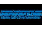 Sensidyne - Colorimetric Gas Detector Tubes