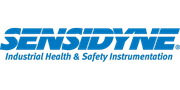 Sensidyne Industrial Health and Safety