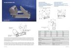 Grob - Filter Brochure