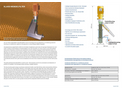 Wendel Filter Brochure
