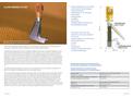 Fine Separation Solid / Fluid-Filtration - Brochure