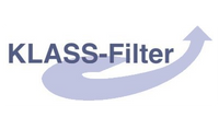 KLASS-Filter GmbH