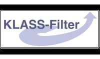 KLASS-Filter GmbH