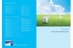 Kuraray Company Profile Brochure