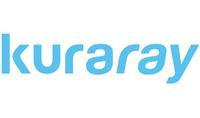 Kuraray Co., Ltd.
