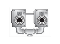 Cameron - Actuator Pressure Sensors